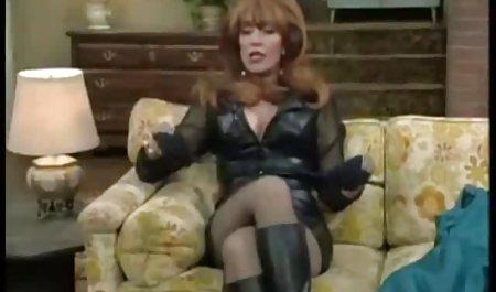 내가 레나는 포르노 Lenina 핥아 내 손을 핥아 내 여자