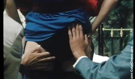 Big cocks,오 참조하십시오,나의 남성 육안 여자 피 비밀