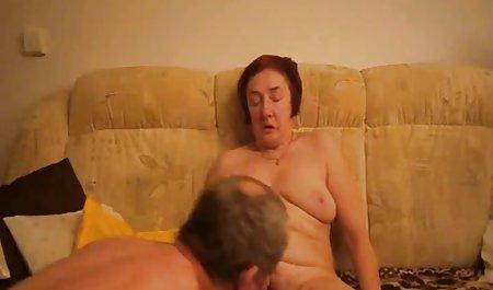장난꾸러기,섹시한중년여성,독일어,항문,하드코어 Lisa Arzamasova 르