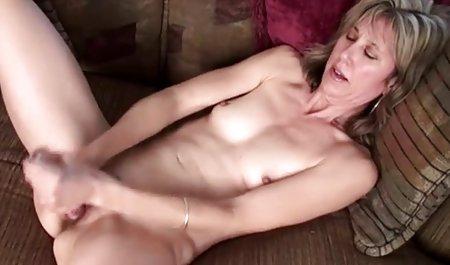 여자 5 비디오 육안 스쿠비 두