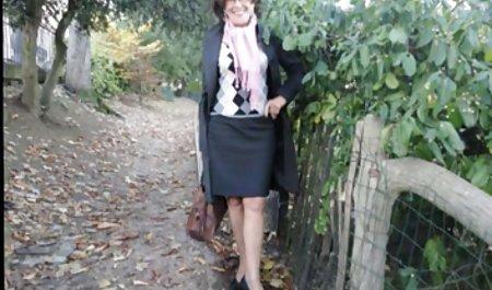 Stella 포르노베라 Brezhneva Cox-두드리는 항문