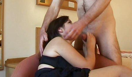 -더 큰 엉덩이 포르노 르베라 Brezhneva 블랙