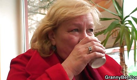 에디슨은 취 라이더 제티 및 육안 카자흐스탄 여성노 레이저
