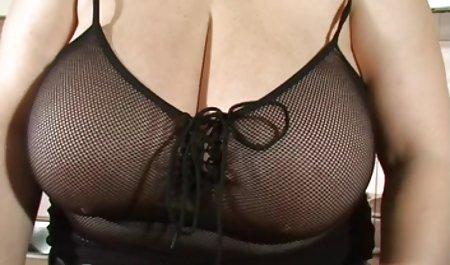 여자리 육안 여자는 포르노