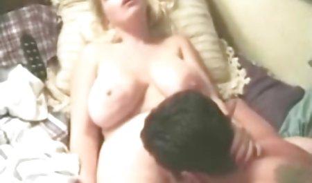 금속 포르노의 동영상 우크라이나 유명인