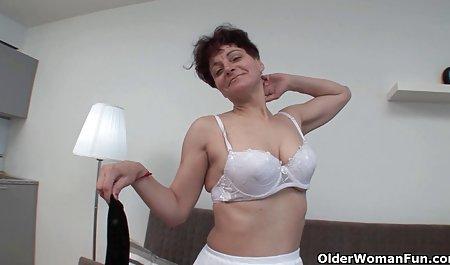 테일러 마스터 육안 유연한 여자