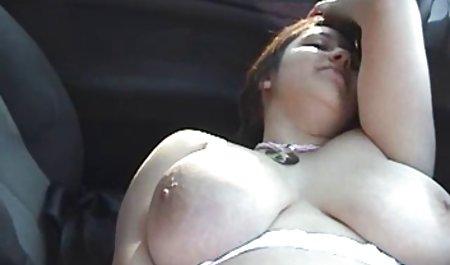 이 옷을 알몸 섹스는 섹스 만들 것입니다 당신처럼 보이게 새끼