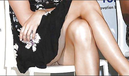섹시한 제시카 육안 차가운 마음 포스터 렉스트