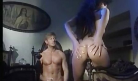 지 않는 포르노 Nastya Ivleva 나에게 상처를 때 나는 커프시