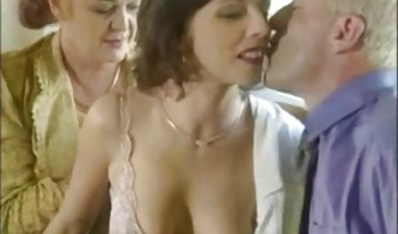 아름다운 가슴이 섹시한 누드 미아 칼리파,절단,마시고,bi-Bi-si